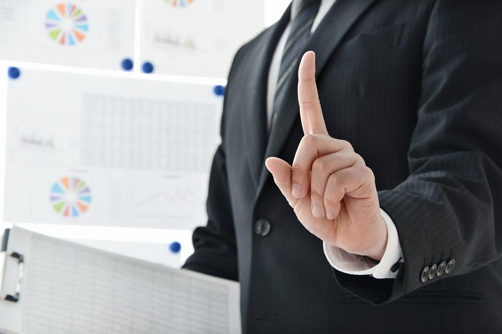 株式会社フクトが建築塗装や防水工事で選ばれる理由