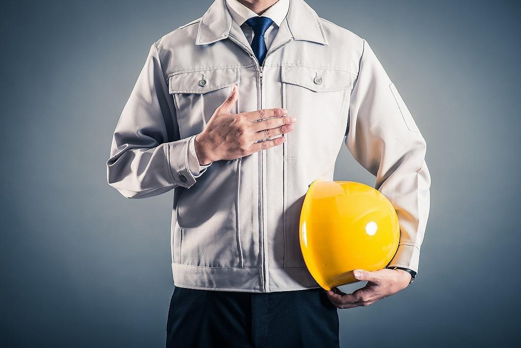 防水工事や建築塗装工事を依頼するときに確認すること