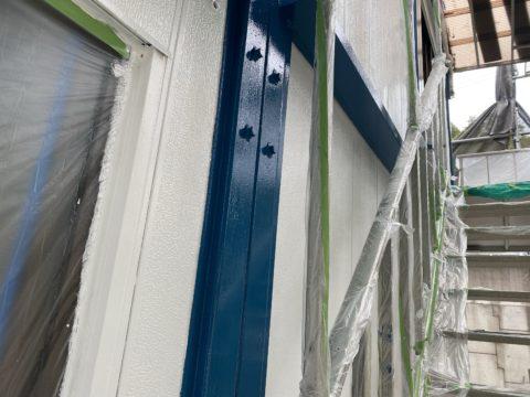 塗装工事、内部リホーム工事